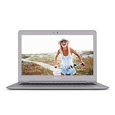 ASUS Zenbook UX330UA-AH54 13.3-inch Full-HD Quartz Grey Laptop, Core i5, 8GB RAM, 256GB SSD, Fingerprint Reader, Backlit Keys  http://stylexotic.com/asus-zenbook-ux330ua-ah54-13-3-inch-full-hd-quartz-grey-laptop-core-i5-8gb-ram-256gb-ssd-fingerprint-reader-backlit-keys/