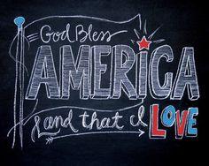 Hand Lettered Chalkboard Print God Bless by TheBlackandWhiteShop - Chalk Art İdeas in 2019 Blackboard Art, Chalkboard Writing, Chalkboard Drawings, Chalkboard Print, Chalkboard Lettering, Chalkboard Designs, Chalk Drawings, Chalkboard Ideas, Chalkboard Quotes