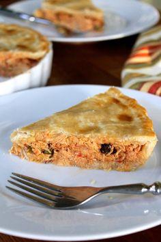 Pollo Recipe, Best Chicken Pot Pie, Pollo Guisado, Cooking For Three, Venezuelan Food, Comida Latina, Chicken Tikka Masala, My Best Recipe, Dessert