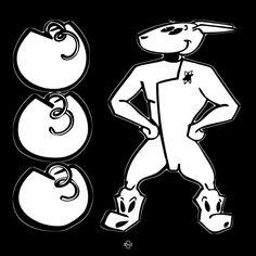 DESSIN NOIR ET BLANC SYMBOLE LOGO GRAPHISM ILLUSTRATION LOGO TATTOO TEE SHIRT DRAWING DIBUJO NEGRO Y BLANCO SÍMBOLO grafismo  ILUSTRACIÓN DEL TATUAJE CAMISETA SEXY DISEGNO IN BIANCO E NERO SIMBOLO  grafismo tatuaggio illustrazione DISEGNO IN BIANCO E NERO SIMBOLO LOGO grafismo tatuaggio illustrazione LOGO TEE SHIRT DISEGNO IN BIANCO E NERO SIMBOLO grafismo tatuaggio illustrazione   ZEICHNUNG SCHWARZWEISS- Symbol Desenho preto e branco SÍMBOLO ILUSTRAÇÃO TEKENEN ZWART-WIT