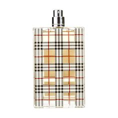 Burberry Brit By Burberry Eau De Parfum Spray ($33) ❤ liked on Polyvore featuring beauty products, fragrance, edp perfume, burberry perfume, burberry, spray perfume and eau de parfum perfume