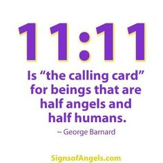 114 Best 11 : 11 images in 2019 | Angel numbers, Numerology