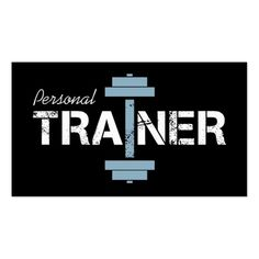 Personal trainer business card pinterest personal trainer personal trainer business cards rustic military colourmoves