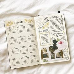 journal and bullet journal image Journal Fonts, Bullet Journal Notes, Bullet Journal Aesthetic, Bullet Journal Spread, Bullet Journal Ideas Pages, Journal Layout, Bullet Journal Inspiration, Book Journal, Trip Journal