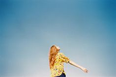 Photo by Hye Rim Shin. Photo of Lee Sung Kyung, Korean factor actor. The photographer uses this model very often as her muse in her photos. The actor emits a certain mystical mood. Korean Celebrities, Korean Actors, Female Actresses, Actors & Actresses, Kim Book, Lee Sung Kyung, Weightlifting Fairy Kim Bok Joo, Joo Hyuk, Korean Model