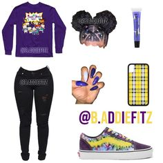 Source by spinskilzk Fashion outfits Nike Outfits, Skater Girl Outfits, Swag Outfits For Girls, Cute Outfits With Jeans, Cute Swag Outfits, Girls Fashion Clothes, Teenage Girl Outfits, Cute Outfits For School, Teen Fashion Outfits