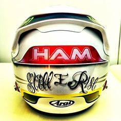 My Hammy ❤