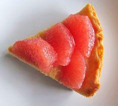 Grapefruit on Pinterest | Pink Grapefruit, Sorbet and Grapefruit