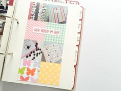 Memory book put in pictures and descriptions of things you want to ein blog mit do it yourself also diy anleitungen leckeren rezepten lifestyle und solutioingenieria Choice Image