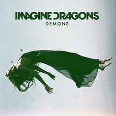 Imagine Dragons - 'Demons'   http://on.fb.me/SlDJNs
