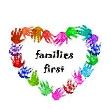families first logo - Google Search
