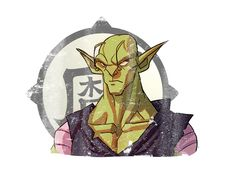 Image from http://fc06.deviantart.net/fs70/f/2012/190/1/2/piccolo_sketch_by_javas-d56mj7k.png.