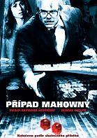 Posedlý Mahowny (2002) - Owning Mahowny - FDb.cz