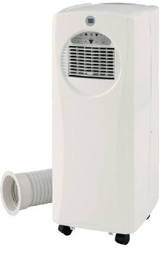 pin by appliancesforhome on air conditioners spt 9000 btu slimline ac heater stay cool or warm and breathe fresher air the new unit enjoy a comfortable year round environment an