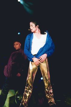 MJInvincible - Michael Jackson Photo (37785768) - Fanpop