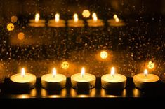 Candles reflected in a wet window. Candles reflected in a wet window , Childbirth Education, Newborn Care, Photoshop Elements, You Got This, Reflection, How To Get, Tips, Window Candles, Website