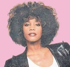Whitney Houston  (August 9, 1963 – February 11, 2012) was an American recording artist, actress, producer, and model. In 2009, the Guinness World Records cited her as the most awarded female act of all time.