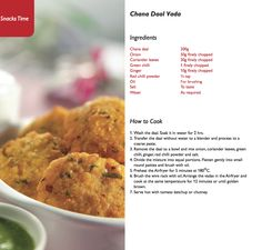 From philips airfryer india booklet httpphilips from philips airfryer india booklet forumfinder Choice Image