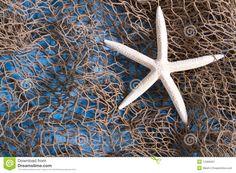 rede de pescadores - Google Search