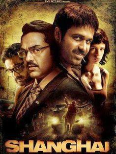 true legend hd movie download in hindi