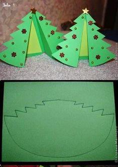 Olá Amigos(as) o Natal já está se aproximando e chegou a hora de começar a preparar as atividades com os alunos. Segue alguma...