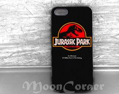 Jurassic Park 3D Movie,Movie Poster iPhone Case,Samsung Galaxy Case,iPhone 4 Case,iPhone 4S Case and iPhone 5 Case,Samsung Galaxy S2/S3/S4