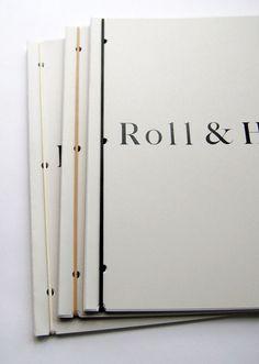 Design Portfolio Layout Print Book Binding 18 Trendy Ideas Informations About Design Portfolio Layou Book Cover Illustration, Illustration Inspiration, Graphic Design Inspiration, Book Portfolio, Portfolio Layout, Portfolio Design, Portfolio Ideas, Portfolio Binder, Logos Retro