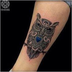 Celtic Tattoos Owl Lower Back Tattoos – tattoos for women small Celtic Tattoo Family, Celtic Tattoo For Women, Celtic Tattoo Symbols, Celtic Tattoos, Tattoos For Women Small, Tattoos For Guys, Hand Tattoos, Large Tattoos, Body Art Tattoos