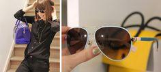 Pressdays_Press_Days_SS15_Antwerp_Furla_Candy_Glasses_sunnies_Sunglasses_lovelifelovefashion_A