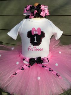 Hey, I found this really awesome Etsy listing at https://www.etsy.com/listing/69964701/custom-tutusmiss-mouse-pink-partydisney