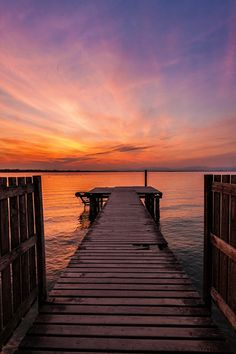 Sunset in Lake Garda, Italy Pull up a lawn chair and just enjoy. http://www.awesomehealthandfitness.com