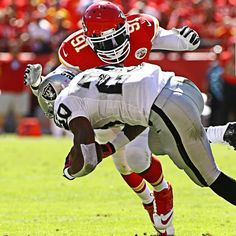 76 Best And the Home of the CHIEFS images | Kansas City Chiefs  hot sale