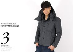 イメージ画像 Raincoat, Jackets, Fashion, Rain Jacket, Down Jackets, Moda, Fashion Styles, Jacket