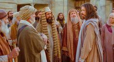 ¿Por qué Jesús hablaba en parábolas? - Pasión por la Palabra
