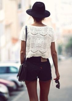 Find More at => http://feedproxy.google.com/~r/amazingoutfits/~3/EBZnhg0CdXI/AmazingOutfits.page