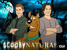Tonight at on The CW, don't miss a very special episode of Supernatural. Supernatural Poster, Supernatural Tv Show, Supernatural Seasons, Sam Winchester, Winchester Supernatural, Winchester Brothers, Castiel, Jared Padalecki, Jensen Ackles