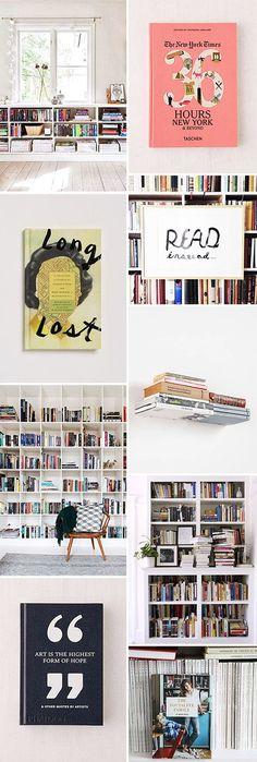 book smart.