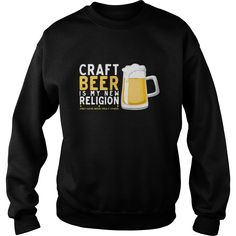 Craft Beer Religion #gift #ideas #Popular #Everything #Videos #Shop #Animals #pets #Architecture #Art #Cars #motorcycles #Celebrities #DIY #crafts #Design #Education #Entertainment #Food #drink #Gardening #Geek #Hair #beauty #Health #fitness #History #Holidays #events #Home decor #Humor #Illustrations #posters #Kids #parenting #Men #Outdoors #Photography #Products #Quotes #Science #nature #Sports #Tattoos #Technology #Travel #Weddings #Women