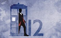 doctor who 12th doctor wallpaper - Google Search