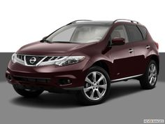 New 2014 Nissan Murano S For Sale in Highlands Ranch, CO | JN8AZ1MW8EW507820 - http://www.larrymillernissan.com/new/Nissan/2014-Nissan-Murano-49c85fde0a0a00e07c83c6de1f3bba9f.htm