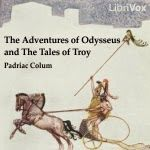 A World Of Fairytales & Fantasies: The Adventures of Odysseus and the Tale of Troy [b...   Free Fairytale & Fantasy Audiobooks & eBooks link to the free audiobooks & ebooks