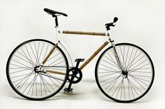 bamboocycles | AA13 – blog – Inspiration – Design – Architecture – Photographie – Art