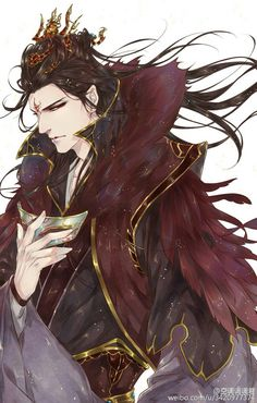 Cool artwork for guys cool artwork for guys 2673 best boy art images Handsome Anime Guys, Hot Anime Guys, Hot Guys, Anime Boys, Vampires, Manga Art, Anime Art, Animated Man, Fantasy Male