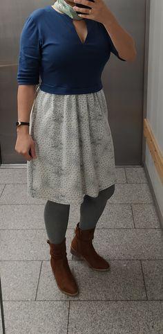 Lace Skirt, Skirts, Fashion, Curve Dresses, Moda, Fashion Styles, Skirt, Fashion Illustrations, Gowns