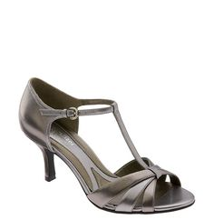 pewter bridesmaid shoes | REQUEST: Lavender or pewter shoes for teeny feet (size 5 or 5.5)