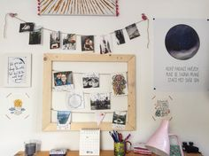 Room decor diy tumblr