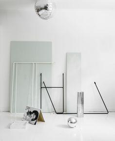 ANNALEENAS HEM // home decor and inspiration: THANK YOU 2014 ____________________ AND MERRY X-MAS!