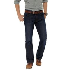 Need some Fossil Denim ASAP!!!!