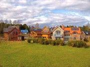 Findhorn Foundation | Ecovillage