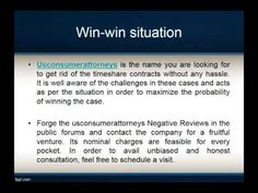 #usconsumerattorney_Reviews #unfounded_usconsumerattorneys_Complaints #usconsumerattorneys_wrong_Negative_Reviews  #usconsumerattorneys
